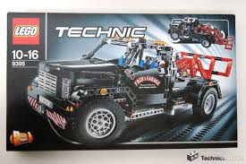 TechnicBRICKs: TBs TechReview 14 – 9395, Pick-Up Tow Truck Review Lego 60132 Service Station Custom Vehicle Heavy Duty Wrecker Tow Truck Youtube City Set 60056 Lego 4635 Fun With Vehicles I Brick City Amazoncom Great Pickup 60081 Custombricksde Technic Model Custombricks Moc Instruction Toys Games Complete Town Minifigure Car 42070 All Terrain De Toyz Shop
