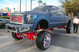 BangShift.com SEMA Trucks Semitrckn Kenworth Custom T600 Heavy Haul Nothing But Rigs The First Announcement For Truck Festival 2017 Is In And Its All The Truckser Carsyou Need To See At 2018 Detroit Auto Nothing But Base Details Hackadayio New Grille Bumper A 31979 Fseries Ford Pickup With Click This Image Show Fullsize Version But Team Billet Texas Heatwave Nothing Trucks On Billets Review Ft Yak Puma Rosa Loyle Carner Girl Ray 2015 Vehicle Dependability Study Most Dependable Trucks Jd Yellow Pickup Stock Image Of Alert Cars 256453 5 Things You Need Know About Toyota Tundra Trd Pro Repost Nothing_but_trucks Repostapp