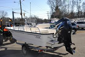 Boat Auctions Direct | 2018 Official Bank Repo Boats Plus Gov't ... Repossed Commercial Trucks For Sale Uk Bank Ebay 1999 Hummer H1 Great Maintenance History Lots Repoessions Uk Tow For Dallas Tx Wreckers Repo Truck My Lifted Ideas Used Cars Leesburg Ga Albany Quality Wheel Lifts Repoession Lightduty Towing Minute Man Lift Equipment Diesel Daily Driver Repo Truck Diesel Bombers North State Auctions Auction Of 2002 Kenworth Semi By Banks Auto Info