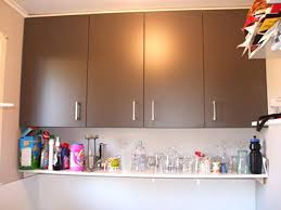 Wall Mounted Cabinet fice Wall Mounted Cabinets fice Perfect