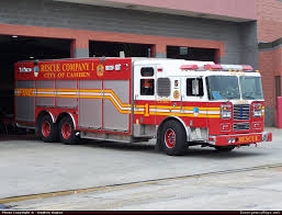 100 Used Rescue Trucks All About Fire For Sale Emergency Apparatus