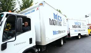 Moving Yourself Vs. Hiring Movers: What's The Best Way To Move ... Best Charlotte Moving Company Local Movers Mover Two Planning To Move A Bulky Items Our Highly Trained And Whats Container A Guide For Everything You Need Know In Houston Northwest Tx Two Men And Truck Load Truck 2 Hours 100 Youtube The Who Care How Determine What Size Your Move Hiring Rental Tampa Bays Top Rated Bellhops Adds Trucks Fullservice Moves Noogatoday Seatac Long Distance Puget Sound Hire Movers Load Unload Truck Territory Virgin Islands 1