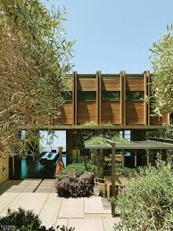 104 Aidlin Darling Design Interior On Twitter Carves Out A Soaring Home On A Bay Area Precipice Https T Co Fwj3oivner Https T Co Nouejyr3um Twitter