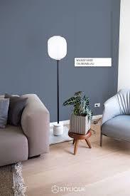tolle blaue farben für eure wände wandfarbe wohnzimmer