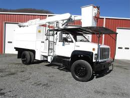 1996 GMC TOPKICK C6500 Bucket Trucks | EBay Custom Seats Racing With Harness Bucket Recaro Architecture Truck Sales Assorted Trailers 1992 Intertional 4800 Boom Crane For Sale Auction Diagram Wiring Free Saving Ford Curb Weight Mad T Hot Rod Surfaces On Ebay Aoevolution 44toyota Trucks In Kansas Used On Ricks Upholstery Sale Ebay Seat Covers Gas Monkey Garage Pikes Peak Chevy Roars Onto 2005 Intertional 4300 Forestry Bucket Truck City Tx North Texas