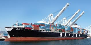 100 Shipping Containers For Sale New York Hanjin Wikipedia