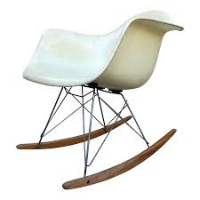 Vintage & Used Mid-Century Modern Rocking Chairs | Chairish Gemla Rocking Chair Decorative Collective Vintage Used Chairs For Sale Chairish Tasures That Sprang From Rustic Necessity The New York Times William Tell Antiques And Colctibles City Indiana Great Brewster How It Was Created Woodshop News Custom Rope And Block By Darin Caldwell Custmadecom 19th Century Staffordshire Figure Of 1860 England Amazoncom Unicoo With Pillow Padded Steel Sling Grand Patio Modern Glider Shop Taylor Olive Higgins Contemporary Light Beige Fabric Soto Joybird Wooden Peg Rocking Chairkept Me Quiet Many A School Holiday