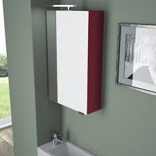 spiegelschrank 40 cm breite bad direkt