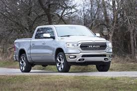 100 Ram Truck New 1500 Rocks With Allaround Upgrade Cars Nwitimescom