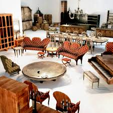 100 Victorian Interior Designs 40 Weathered Assets Pirate Furniture