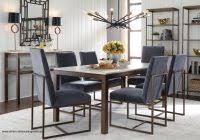 Kitchen Table Sets Kijiji Ottawa With Dining Room Edmonton US