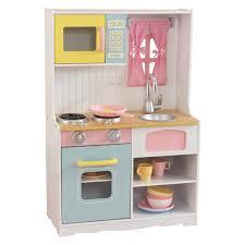 cuisine bebe jouet avis cuisine kidkraft maison design wiblia com