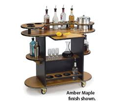 Globe Liquor Cabinet Australia by Globe Liquor Cabinet Nz Desk And Cabinet Decoration