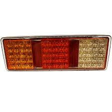 Poofect 24 Volt Truck Lights Led Truck Trailer Tail Light - Buy ... Kingfisher Truck Tail Lamp Shaun Craills Portfolio Rear 18 Amazing Led Strip Lighting Ideas For Your Next Project Sirse Rgb Rock Lights Color Chaing Under Vehicle From Rigid Industries Dually Dseries Light Cubes Jeep Jk Trucklite Headlight Install Youtube Poofect 24 Volt Led Trailer Buy Tktls065 Trucklite Adds White Auxiliary Work Lamps To Signalstat Lineup Accsories Topperking Launches Model 900 A Full Rear Lamptrucklite Amazoncom Accent Off Road 2 Red Oval Oblong 6 Surface Mount Brake Stop Turn