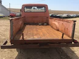 1957 International Pick-Up For Sale | AutaBuy.com 1967 Intertional Pickup Truck No Reserve Classic 1953 Pickup 1952 The Journey From Embarrassment To 1946 Lenz Trucks Accsories 1962 Automobiles Trains And Around 1975 This Has Bee Flickr 1954 Harvester R Series Wikipedia L120 Youtube Junkyard Find 1971 1200d Truth 15 Of The Coolest Weirdest Vintage Resto Mods From 1937 Pick Up 12 Ton Runs