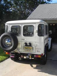 Toyota-land-cruiser-fj40-1979-4×4-rare-clean-orginal-b | Land ... Tiny Trucks In The Dirty South 1979 4wd Toyota Pretty I Primary Toyota Deluxe Truck Rn37 197981 Youtube Old Ads Chin On Tank Motorcycle Stuff Hilux Junk Mail Pickup Parts Car Stkr6671 Augator Sacramento Ca Another Safariroadster Tacoma Xtra Cab Post 2wd 20 Oldschool Offroad Rigs For Backcountry Adventure Flipbook Pick Up Truck Sale Classiccarscom Cc1079257 Sr5 Cc1055884 Dually Minis