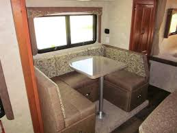 Eagle Cap Truck Camper: Best New Innovation For 2015 – Vogel Talks ... Download Camper Interior Michigan Home Design 2012 Alp Eagle Cap Truck Campers Brochure Rv Literature Rv Exterior Storage Compartment Doors Ideas Bed Adventurer 2010 Top 10 Ebay Cap Truck Camper Rustic Kitchen Area Via The Tiny Tack House 2013 Used Lp In California Ca 2007