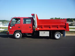 USED 2003 GMC 4500 DUMP TRUCK FOR SALE IN IN NEW JERSEY #11199 1981 Gmc Sierra 3500 4x4 Dually Dump Truck For Sale Copenhaver 1950 Gmc Dump Truck Sale Classiccarscom Cc960031 Summit White 2005 C Series Topkick C8500 Regular Cab Chip Trucks Used 2003 4500 Dump Truck For Sale In New Jersey 11199 4x4 For 1985 General 356998 Miles Spokane Valley 79 Chevy Accsories And Faulkner Buick Trevose Lease Deals Near Warminster Doylestown 2002 C7500 582995 1990 Topkick 100 Sold United Exchange Usa