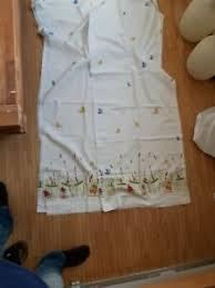 ikea gardinen vorhänge fürs schlafzimmer günstig kaufen ebay