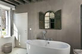 do it yourself moderne raumgestaltung mit beton