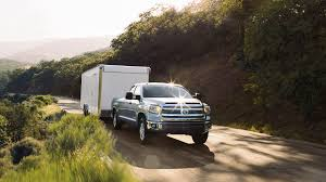 2018 Toyota Tundra Leasing In Sacramento, CA - Maita Automotive Group 2014 Toyota Tundra 4wd Truck Vehicles For Sale In Lynchburg 2015 Tacoma Lease Alburque 2018 Leasing Tracy Ca A New Specials Near Davie Fl The Best Deals On New Cars All Under 200 A Month Dealership For Wilson Nc Hubert Vester Leasebusters Canadas 1 Takeover Pioneers Hilux Double Cab Lease Httpautotrascom Auto Pickup Offers Car Clo Sudbury On Platinum Automatic Vs Buy Trucks Suvs In Charleston Sc 1920 Specs
