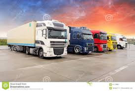 Truck, Transportation, Freight Cargo Transport, Shipping Stock Image ... Warehouse And Cargo Truck Shipping Royalty Free Vector Image Crane Stacking Containers From In Port Stock Photo Crane Truck 3d Lamp 8 Changeable Colors Big Size Free Shipping Blog Lantech Freight Vehicle Transport Rates Services 20ft 40ft Shipping Flatbed Container Trailer For Sale Buy Images Road Traffic Car Automobile Driving Travel A Trucker Shortage Making Goods More Expensive Is Getting Worse Alphabets Waymo Is Entering The Selfdriving Trucks Race With Its Reefer Vs Dry Ltl Cannonball Express Transportation Options Fht Auto On Sky Background