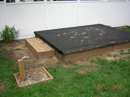 Decorating: Kids Outdoor Play Using Sandboxes For Backyard ... Easy Outdoor Space Dome Gd810 Walmartcom Backyard Playground Kids Dogs Urban Suburb Swing Barbeque Pool The Toy Thats Bring To The Er Better Living Of Week Slackline Imagine Toys Divine Then In Toddlers Uk And Year S 25 Unique Yard Ideas On Pinterest Games Kids Fun For Design And Ideas House Toys Outdoor Layout Backyard 1 Kid Pool 2 Medium Pools Large Spiral Decorating Play Using Sandboxes For