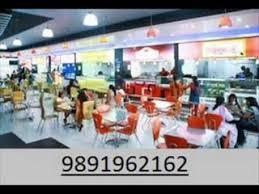restaurant cuisine en sc鈩e annonay x240 smn jpg