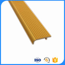 Stair Nosing For Vinyl Tile by Tile Stair Nosing Tile Stair Nosing Suppliers And Manufacturers