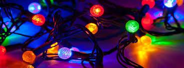 Slimline Christmas Tree Australia by Christmas Trees Lighting U0026 Decorations Father Christmas Designs