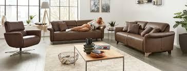 wohnlandschaften kaufen sofas in dogern rheinfelden