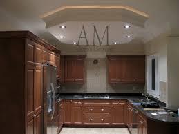 kitchen cabinets lights installation quicua