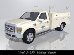 Ford F-250 Utility Truck By Fahrenheit451 Bryce Transportation Ford F250 Utility Truck For Ls 17 Farming Simulator 2017 Fs Mod Used 2001 F450 Service For Sale In Pa 27553 2008 Ford Regular Cab 54 Gas 8 Ebay 2009 4x4 68l V10 Chevrolet Class 1 2 3 Light Duty Utility Truck Trucks Med Heavy 2000 F550 Utility Truck With Crane Item Dc2221 Sold 2003 Super K7903 Enclosed Raised Roof Service Body Fiberglass Service Bodies