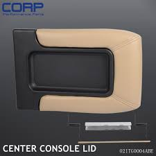 Center Console Lid Repair Kit For Chevy GMC Cadillac Pickup Truck ... Clutter Catcher Low Profile Minivan Pickup Truck Suv Center Console Bunker And Car Safes Bedbunker Lock On The Center Console Ford F150 Forum Community Of Escalde Full Same Fitment As Silverado Van Organizer Storage For Suv Consoles Ebay Mack Trucks Upgrades Granite Titan Interiors Image Result For Truck Ideas Pin By Brooks Duehn Pinterest Cars Chevrolet 3500hd Reviews Custom Best Resource Kenworth Company K270 K370 Mediumduty Cabover In