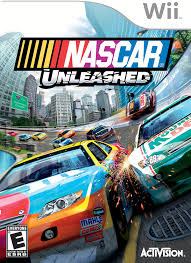 Amazon.com: NASCAR: Unleashed: Video Games Monster Jam Path Of Destruction Wii Review Any Game Gt Pro Series Nintendo Game Japanese U Super Monkey Ball Bana Blitz Index Video Gamescollectionnintendo Wiiscansfull Size Obsession 1996 Present C Matthew 32gb Premium Mega Bundle With 2 3 Wiimote Plus 4x4 World Circuit Amazoncouk Pc Games Excite Truck 2006 Box Cover Art Mobygames Sonic And The Secret Rings Target Exclusive Metroid Prime Corruption Fandom Powered By Wikia