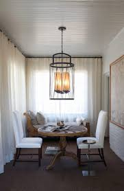 Modern Dining Room Lamps Living Hanging Lamp For Kids Table