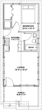 759 best downsizing images on pinterest small houses tiny house