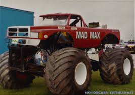 Mad Max (Cummings)   Monster Trucks Wiki   FANDOM Powered By Wikia 1946 Dodge Truck 4x4 Cummings Diesel Power Wagon Classic Cummins Ram 2500 3500 For Sale In Ny Crew Cab Mopar Trucks Pinterest Care Marine Engines 2001 Dodge Ram 4x4 Dawn Quad Cab 6 Ft Bed Speed 24 Valve 1942 With A 4bt Engine Swap Depot Lifted With Stacks What A Cute Heart The Holy Grail Diessellerz Blog Spied 2018 23500 Heavy Duty Updated Off Road Classifieds 67l Turbo Chase Used Complete