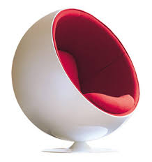 Egg Chair Ikea Canada by Marvelous Ball Chair Ikea 88 For Gaming Desk Chair With Ball Chair