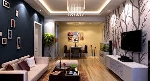 living room contemporary simple interior design for living room