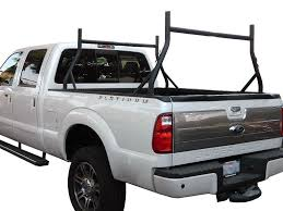 650 Lbs Utility Adjustable Truck Ladder Rack Pick Up Bed Lumber ... Zeny Set Of 2 Bars Truck Ladder Rack 500lb Adjustable Utility Pick Great Northern Lumber For Single Rear Wheel Long Bed Aaracks Model Apx25 Extendable Alinum Pickup My Custom Toyota Youtube Rousing Dimeions Apex 800 Lb 2bar Up Universal Ovhauler Hydraulic Crane System All Heavy Duty Van Racks Ranger Design Northwest Accsories Portland Or 650 Lbs Highway Products Inc It In Cjunction With