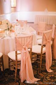 2019 Newest Chiffon Chair Sash Simple Chair Covers For Weddding Custom Made  High Quality Factory On Sale Wedding Suppliers Accessories From ... Tripp Trapp Chair Red Custom Made High Grade Authentic Siamese Hotel Restaurant Ding Chair Cover Linen Cottonin Cover From Home Garden On Aliexpresscom Amazoncom X Easy Way Products 20910gf58030 High 240 15cm Lace Bowknot Burlap Sashes Natural Hessian Jute Linen Rustic Tie For Wedding Decor Diy Crafts Foot Rest For Ikea Antilop Secure The Ends Graco Chairs Ideas Eddie Bauer Replacement Childrens Fniture Protector Baby Accessory Kids Custom Cushion Dinosaur World Newport Or Safety First Pad Buffalo Plaid Evenflo Professional Quality Pleated Romantic Oceanfront Back Flower Banquet Bow Christmas Birthday Formal