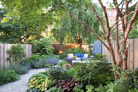 Creating A Garden Oasis In The City - The New York Times 18 Garden Design For Small Backyard Page 13 Of Landscape Creating A Oasis In The City The New York Times Japanese Landscape Design By Lees Oriental A Ipirations With Simple Ideas Best 25 Ideas On Pinterest Borders Step Diy Raised Bed Planter Boxes Using Roof Garden Effective And Tips Best Rooftop 1024x768 Trending Front Yards Yard Download Awesome And Beautiful Gardens Tsriebcom