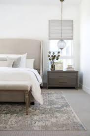 60 beste und erstaunliche schlafzimmer designs beste