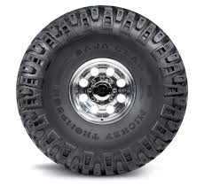 Mickey Thompson Baja Claw (Bias Ply) Tire | Quadratec 2015 Ford F150 6 Bds Suspension Lift Kit W Fox Shocks Mickey Thompson Deegan 38 Tire Rc4wd Baja Mtz Tires For Hpi And Losi Fivet 37x1250r20lt Atz P3 Radial Mt90001949 Announces Wheel Line Onallcylinders 30555r2010 Tires Prices Tirefu 38x1550x20 Mtzs 20x12 Fuel Hostages Wheels Metal Series Mm366 900022577 19 Scale Rock Crawler 2 X2 Pro 4 17x9 Mt900024781 Special Invest In Good Shoes