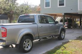 2006 Toyota Tundra XSP For Sale Jacksonville Fl | Chris Gregory In Jax Tow Truck Jobs In Jacksonville Fl Best Resource 2005 Manitex 124wl Crane For Sale In Florida On Used Trucks Fresh New And Mitsubishi For Caterpillar 725c2tg Sale Fl Price 3500 Year 1988 Ford F800 Diesel Clamp Lift Boom Chevy Colorado 2013 Chevrolet Colorado Jacksonville New Used Dream Wheels Vehicles 32207 2018 Hyundai 53x102 Dry Van Trailer Auction Or Lease Car Heavy Towing St Augustine 90477111 Tsi Sales Chevrolet S10 Cars
