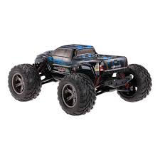 Blue Eu XINLEHONG TOYS 9115 2.4GHz 2WD 1/12 40km/h Electric RTR High ... Stampede Bigfoot 1 The Original Monster Truck Blue Rc Madness Chevy Power 4x4 18 Scale Offroad Is An Daily Pricing Updates Real User Reviews Specifications Videos 8024 158 27mhz Micro Offroad Car Rtr 1163 Free Shipping Games 10 Best On Pc Gamer Redcat Racing Dukono Pro 15 Crush Cars Big Squid And Arrma 110 Granite Voltage 2wd 118 Model Justpedrive Exceed Microx 128 Ready To Run 24ghz