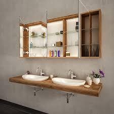 badezimmerspiegelschrank bilbao