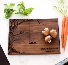 bedroom divine how make wood end grain cutting board design