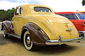 1939 Plymouth Coupe For Sale, Chevy S10 Truck Caps For Sale | Trucks ... 1937 Plymouth Truck Cars For Sale Antique Automobile Club Of 1939 Pickup For Classiccarscom Cc688671 1929 Hot Rod Fenderless The Hamb 1941 Truck Sale 88283 Mcg 1938 Plymouth Rat Rod Pt Trucks Near Buford Georgia 30518 41 Plymouth Cab Rust And Dent Free Dodge Fileplymouth Pickup Red Black Baltimore Mdjpg Car With 101 Uses 1950 Suburban Hemmings Daily Arrow 1980